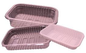 Embalagens para produtos Alimentares